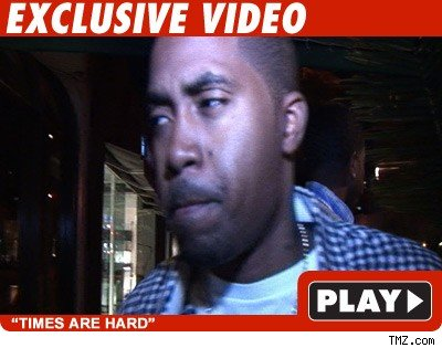 Nas: Click to watch