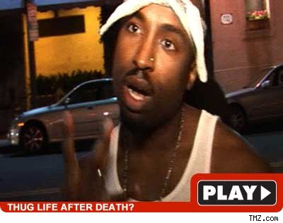 tupac alive 2011. Tupac -- play video