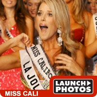 0505 miss cali 200 Nudist Pageant Videos :: 100% Authentic, Naturist Lifestyle
