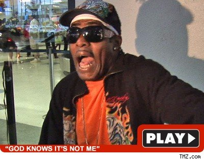 Coolio: Click to watch
