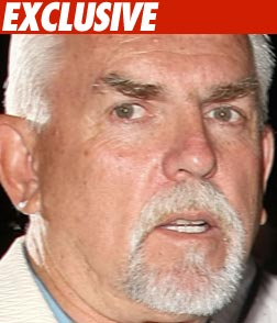 John Ratzenberger