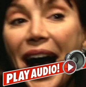 Vicrtoria Principal Click to listen!