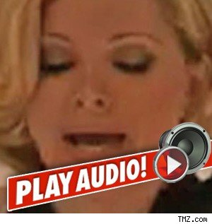 Shanna Moakler: Click to launch