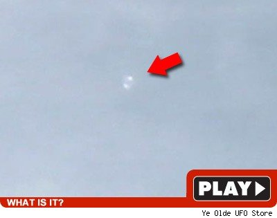 UFO: Click to watch