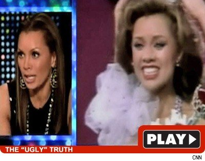 Vanessa Williams: Click to watch