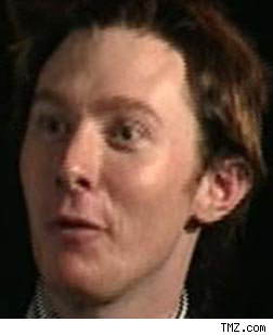 Clay Aiken