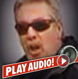 Drew Peterson: Click to listen!