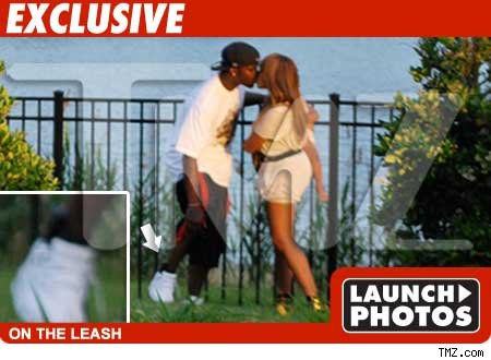 Michael Vick -- launch photos