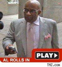 Al Roker: Click to watch