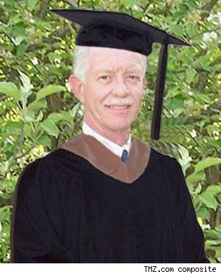 Chesley Sulley Sullenberger