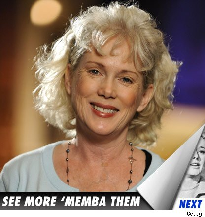 julia duffy orange is the new blackjulia duffy wikifeet, julia duffy, julia duffy net worth, julia duffy imdb, julia duffy age, julia duffy feet, julia duffy orange is the new black, julia duffy hot, julia duffy measurements, julia duffy now, julia duffy facebook, julia duffy photos, julia duffy drake and josh, julia duffy pics