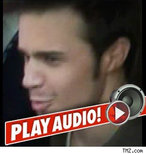 Kris Allen: Click to listen