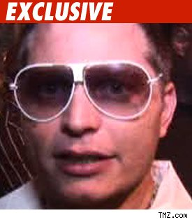 Scott Storch