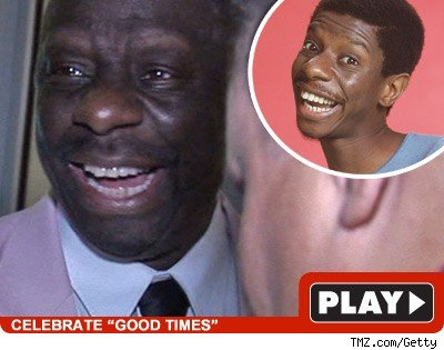 Jimmie Walker: Click to watch