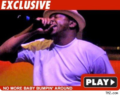 Bobby Brown: Click to watch