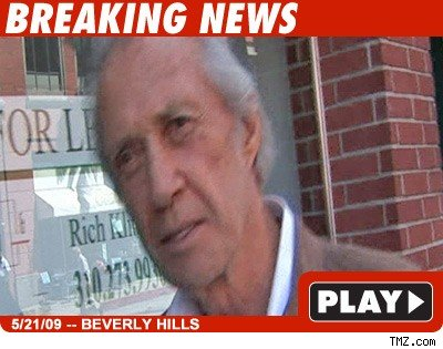 David Carradine: Click to watch