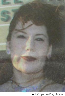 Richelle Olson suing Sacha Baron Cohen
