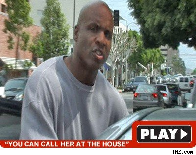 Barry Bonds: Click to watch
