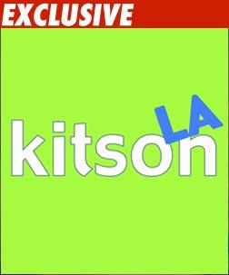 Kitson Kids