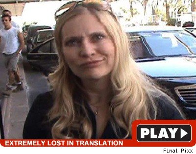 Emily Procter: Click to watch
