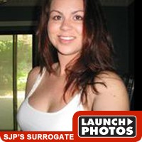 Launch photos