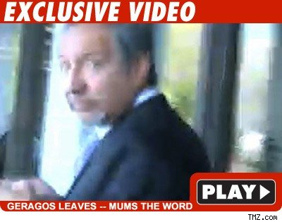 Mark Geragos: Click to watch