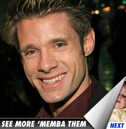 Danny Pintauro