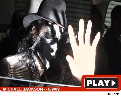 MIchael Jackson: Click to watch