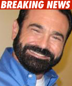 Billy Mays autopsy