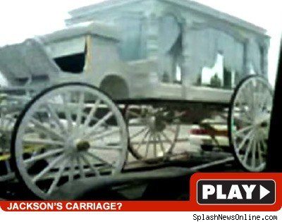 Carriage: Click to watch