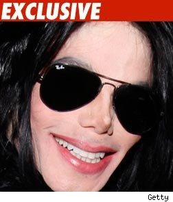 Michael Jackson's will