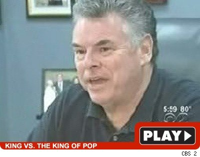 Congressmen Peter King Click to view!