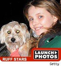 Ruff Stars
