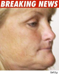 Debbie Rowe Lawyer