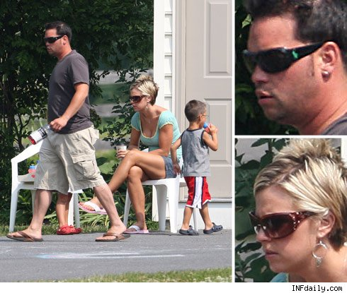 Is Jon Gosselin Gay 79