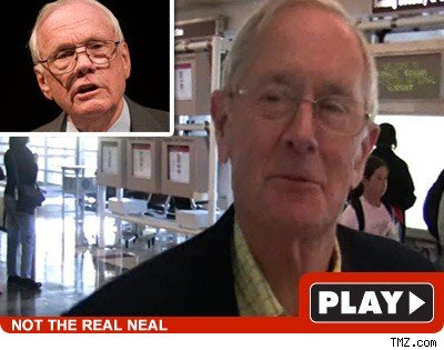Charlie Duke: Click to watch