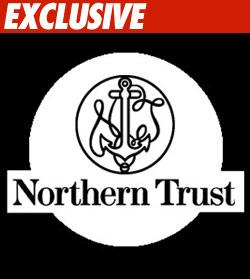 Taxpayers: In TMZ We Trust