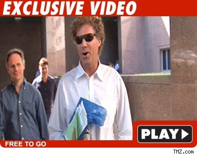 Will Ferrell: Click to watch