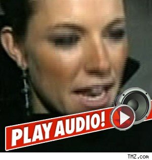 Sienna Miller: Click to listen