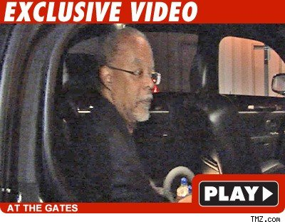 Henry Louis Gates, Jr: Click to watch