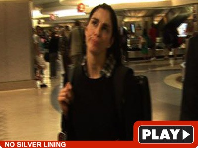 Sarah Silverman Burns Mississippi click to watch video