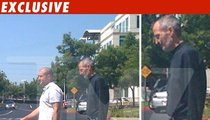 Steve Jobs -- Big Man on Campus ... Again
