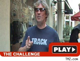 Nigel Lythgoe: Click to watch