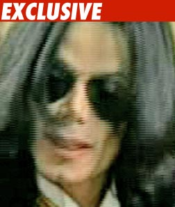 Michael Jackson Movie Coming Soon