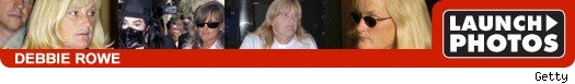Debbie Rowe Click to view!