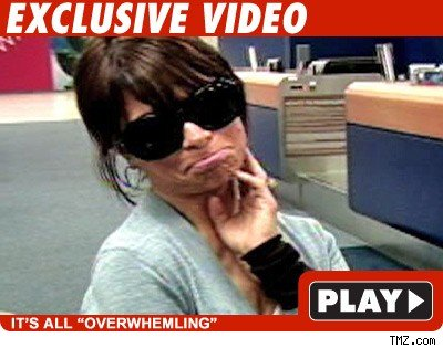 Paula Abdul: Click to watch