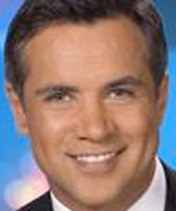 Gay Miami Newsman Fired After Filing Complaint