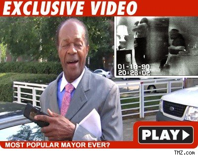 Marion Barry: Click to watch