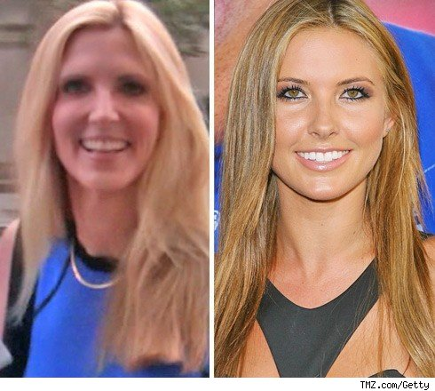 Coulter & Patridge