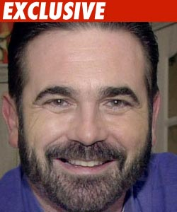 Dispute Over Billy Mays Autopsy Results